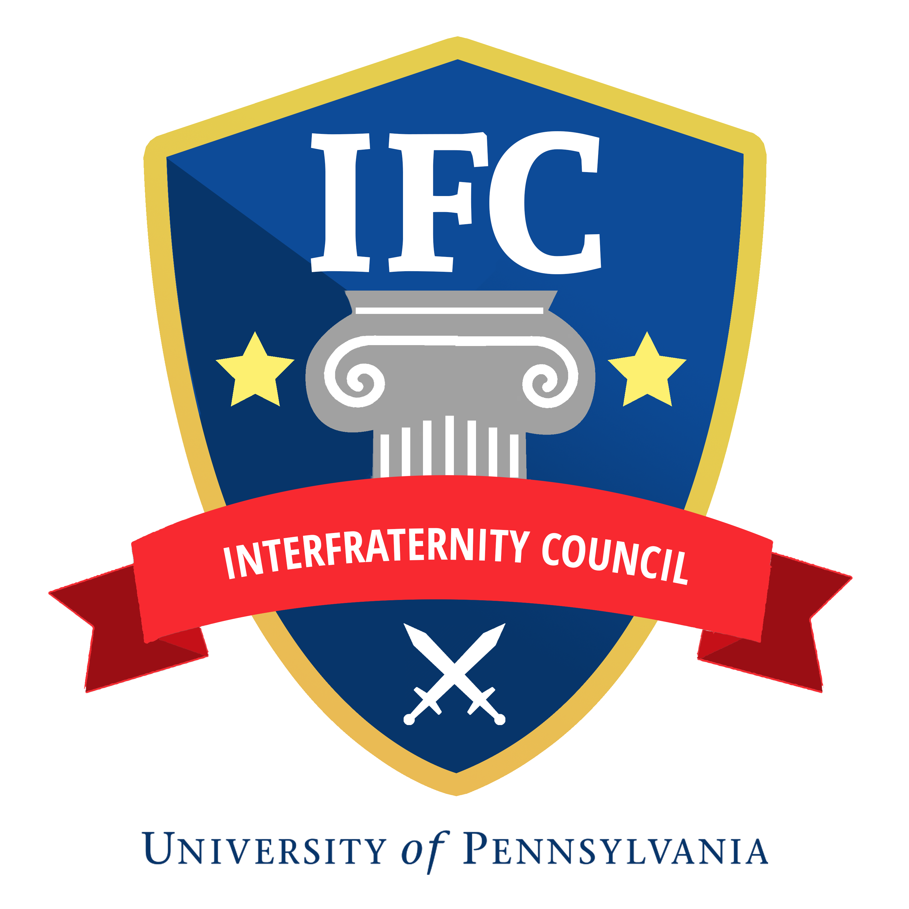 University of Pennsylvania IFC